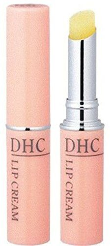 3 Pack DHC?Japan-Medicated Lip Care Cream Balm 1.5g