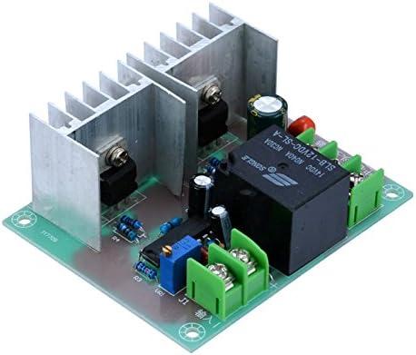 1PC DC 12/V a 220/V AC inverter Drive cavo trasformatore 300/W Alimentatore driver inverter per modulo a bassa frequenza