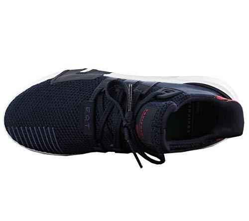 EQT adidas ADV Bask Bleu Correa Maruni Fitness 000 de Homme Chaussures Maruni SCpCrxqd