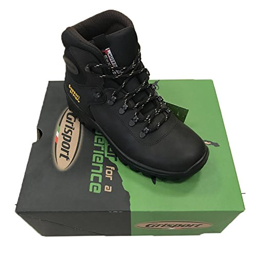 Schuhe Stiefel Wanderschuhe Bergsteigen Wandern Tekking Sport Schnee Herren