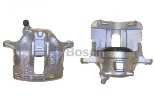 BOSCH 0986473660 Bremssattel