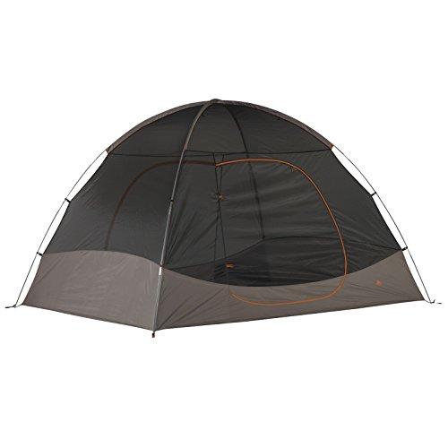 Kelty Acadia 6 Person Tent
