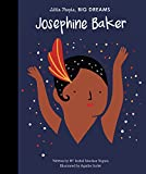 img - for Josephine Baker (Little People, Big Dreams) book / textbook / text book