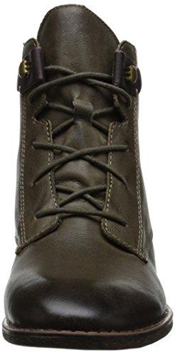NM Olive Women's Boot Taos OTBT x6wU8qWY