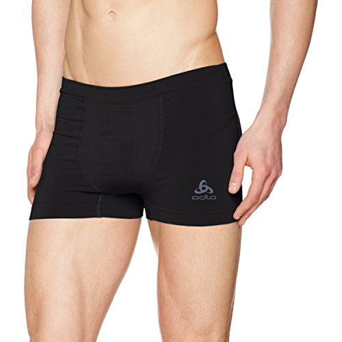 Odlo Evolution Light Boxer - AW17 - Medium - (Odlo Evolution Light)
