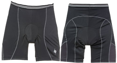 - Origiin8 Techsport Cycling Short by Origin8