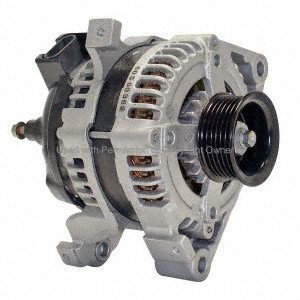 03 cts alternator - 2
