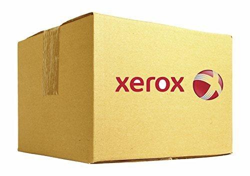 XER675K92002 - Fuser (110V)