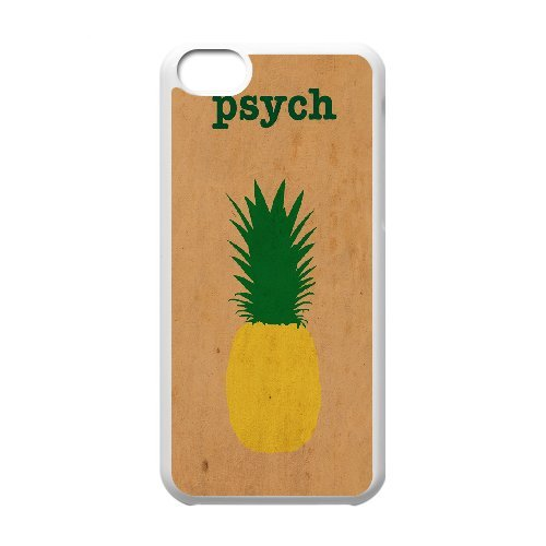 iPhone 5C Phone Case International Raw 2018 series style Anime psych and simple fashion iPhone wallpaper A12 Designed (iPhone 5C,Type 6)