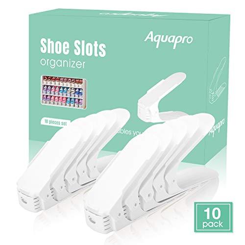 AQUAPRO Organizer Adjustable Stacker Organization product image
