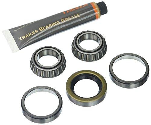 Timken BT116 Trailer Bearing - Timken Kit