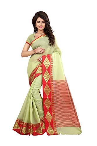 Sari Donne Sarees Limone Indiano Wedding Green Partito Da Da Women Party Wear Lemon Designer 8 Wedding Facioun Sarees Facioun Indian Indossare Verde Tradizionale 8 Designer Sari Traditional qxZwEAz