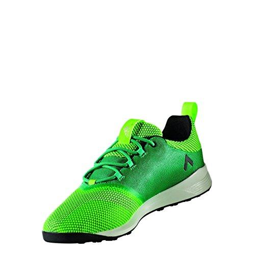 para Cblack Ace 2 Hombre Adidas de Tango Sgreen Botas fútbol TR Corgrn Multicolor 17 8z7r68Wxw
