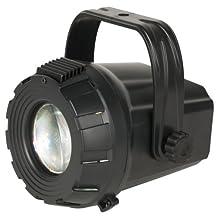 ADJ Products Micro Moon LED Lighting