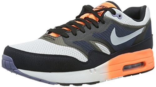 Nike Wlf drk Mode max Air 0 White Obsdn Noir 1 Homme 2 obsdn Schwarz 631738001 Grey Baskets C rar4Ow