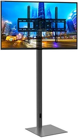 Duramex CD LED Plasma TV Small TILT Floor Mount