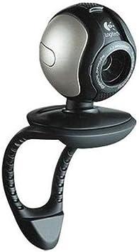 логитеч веб камеры все модели
