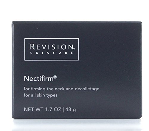 Revision Skincare Nectifirm 1.7oz/48g NEW in BOX