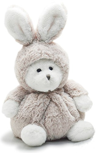 Teddy Bear with Premium Quality Natural materials - 100% Softness -