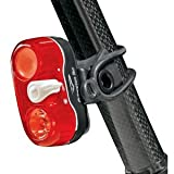 Princeton Tec SWERVE LED Bike Tail light