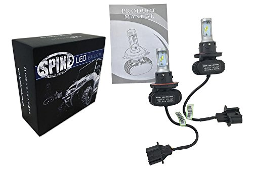 LED-Replacement-Bulb-Kit-By-Spike-Polaris-vehicles