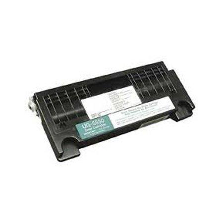 (Compatible with select Panasonic printers)