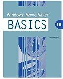Windows Movie Maker BASICS (Origins Series)