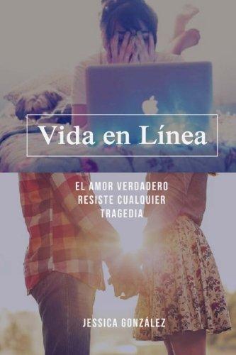 Larstobusrei: Vida En Línea libro Jessica J. González pdf