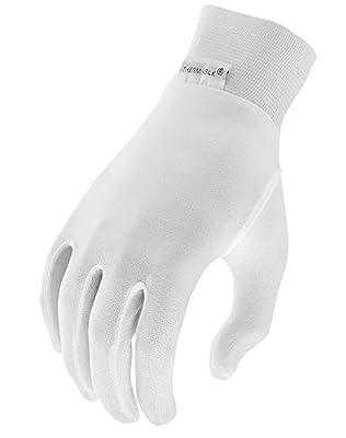 Terramar Thermasilk Glove Liner