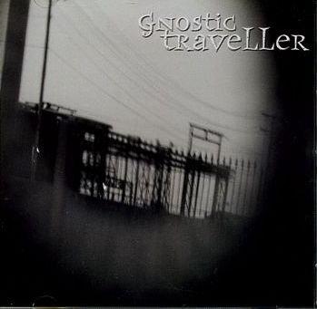- Gnostic Traveller