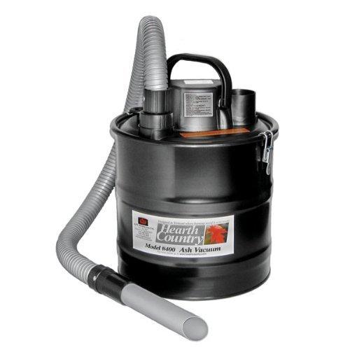 hearth country ash vacuum - 5