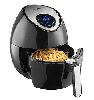 Buy NOVA Household appliances NAF-3466D Air Fryer (Digital) Online ...