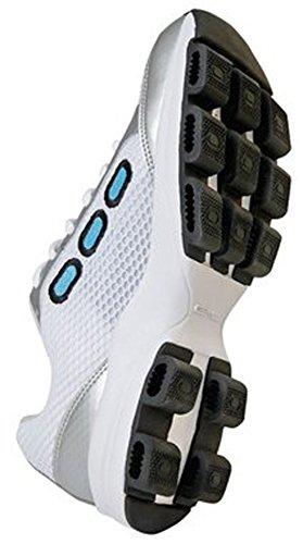 Exclusiv*GNL Laufschuhe Runningschuhe Walkingschuhe 3D Dämpfung EDEL HOHE QUALITÄT