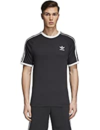 Men's Originals 3 Stripes Tee