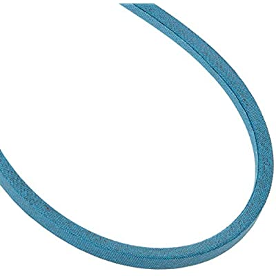 "D&D PowerDrive 037X66 Murray 37X66 Kevlar Replacement Belt 1/2x47"", Aramid, 1: Industrial & Scientific"