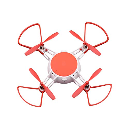Little Story  Propeller Guard, 4PCS Propeller Guard Protection Ring Spare Part for XIAOMI MITU Quadcopter
