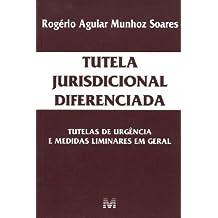 Terra  (Portuguese Edition)