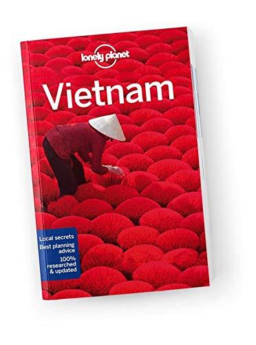 Vietnam - 14ed - Anglais