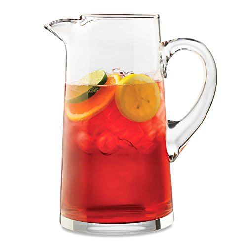 90 Ounce Pitcher - 5