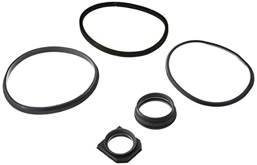 Hoover Gasket Kit, Dirt Cup Uh70400 Uh70405 Uh70401