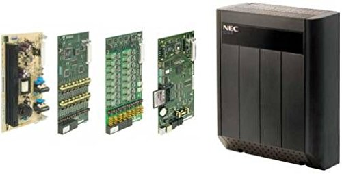DSX80 Common Equipment Kit ()