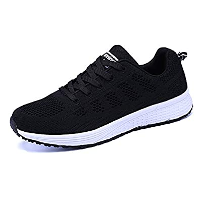 PAMRAY Women's Running Shoes