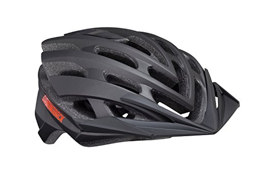 Diamondback-Overdrive-Mountain-Bike-Helmet
