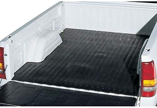 Dee Zee 87007 Truck Bed Mat