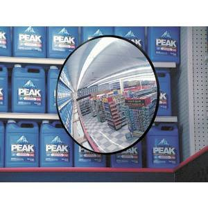 Indoor Security Mirror 18'' by Retail Resource