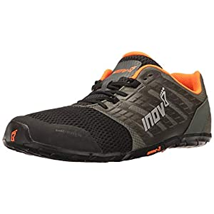 Inov-8 Bare-XF 210 Cross-Training Shoe