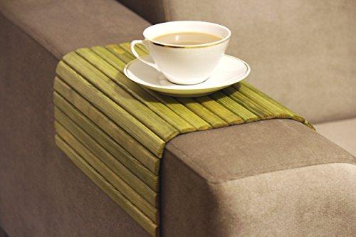 Sofa Tray Table ,,Sofa Arm Tray,Armrest Tray,Sofa Arm Table, Coffee Table, Wood Gifts, Sofa Table,Wood Tray,Gift, Home & Living