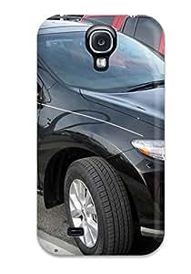 For Galaxy S4 Fashion Design Nissan Murano 4567865 Case-nyr-3937LfbGtMKV