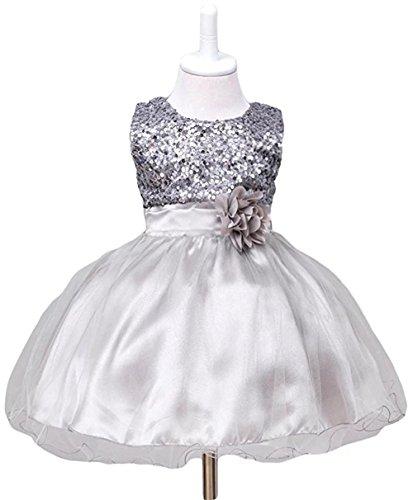 bridesmaid dresses age 8 12 - 7