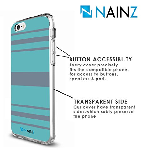 cheap for discount 78a67 0bf0b Nainz Back Cover for Samsung Galaxy On7 Pro